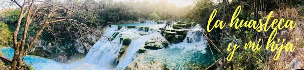 Este destino enamora a todos los viajeros con sus imponentes cascadas