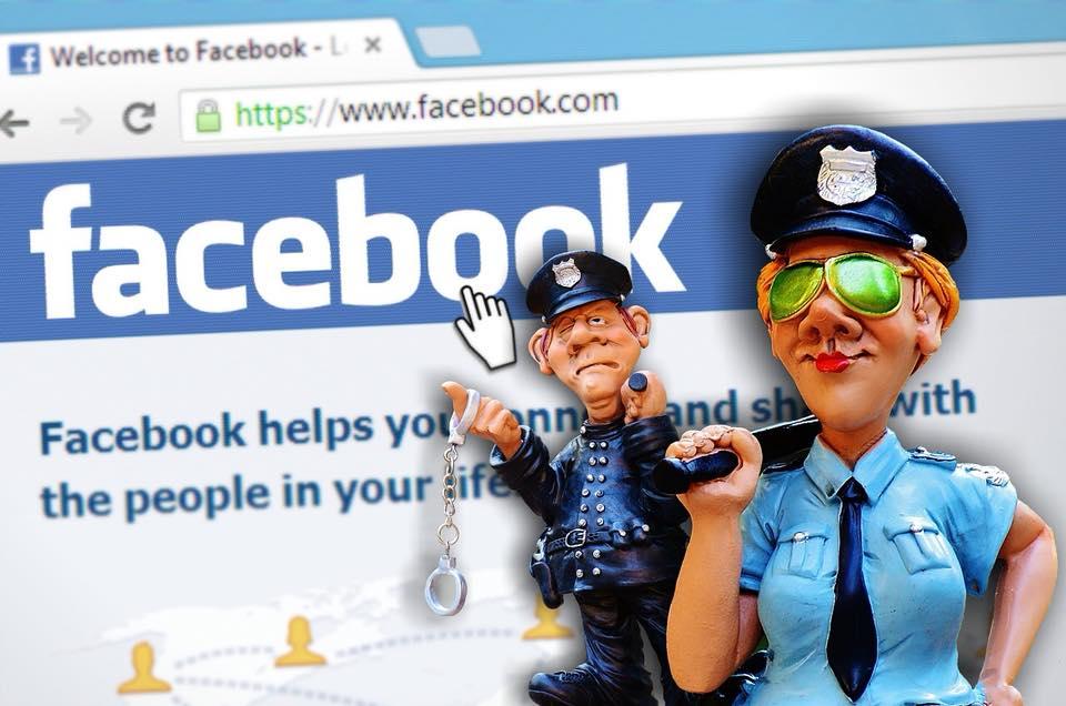 Facebook y sus novedades