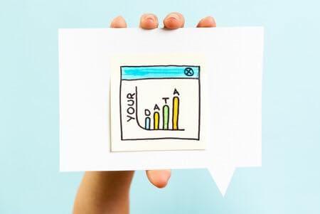 Empiece a medir en redes sociales