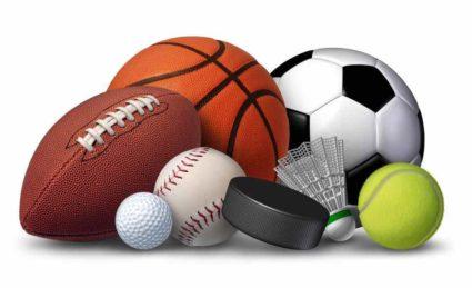 El marketing y el deporte
